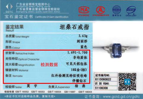 【珠宝学堂】教你怎么看珠宝证书290.png